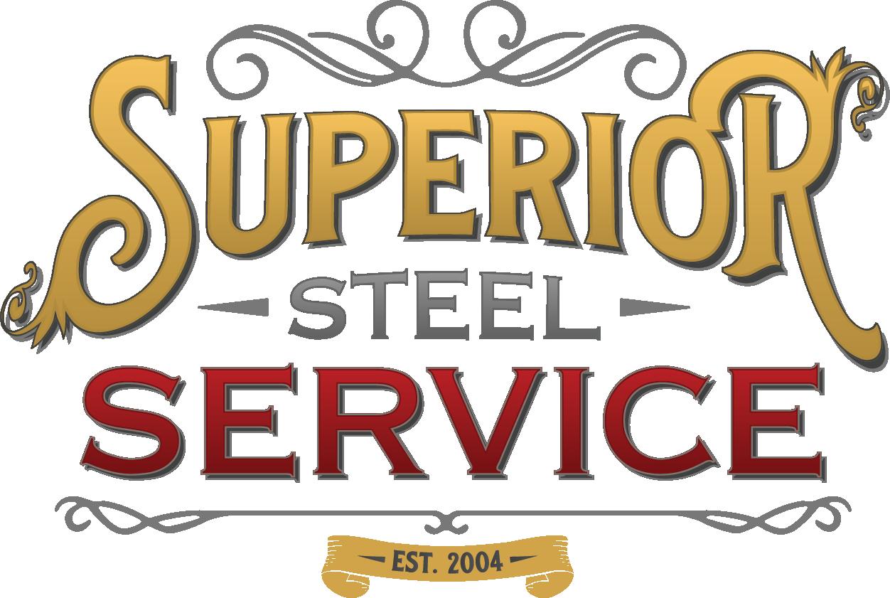 Superior Steel Service
